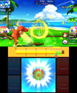 3DS_MarioSportsSuperstars_S_GOLF_Carousel_3_enGB