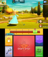 3DS_MarioSportsSuperstars_S_GOLF_Carousel_4_enGB