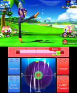3DS_MarioSportsSuperstars_S_GOLF_Carousel_5_enGB
