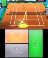3DS_MarioSportsSuperstars_S_TENNIS_3_GeneralPlay_UKV_1