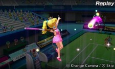 3DS_MarioSportsSuperstars_S_TENNIS_Doubles_PeachSmash_Replay_UKV_1