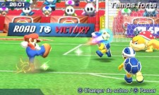 3DS_MarioSportsSuperstars_S_FOOTBALL_2_GOAL_FRA_1