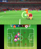 3DS_MarioSportsSuperstars_S_Football_Carousel_3_frFR