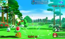 3DS_MarioSportsSuperstars_S_GOLF_1_TeeOff_FRA_1