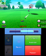 3DS_MarioSportsSuperstars_S_GOLF_Boo_FRA