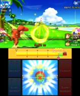 3DS_MarioSportsSuperstars_S_GOLF_Carousel_3_frFR