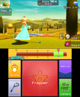 3DS_MarioSportsSuperstars_S_GOLF_Carousel_4_frFR