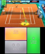 3DS_MarioSportsSuperstars_S_TENNIS_3_GeneralPlay_FRA_1