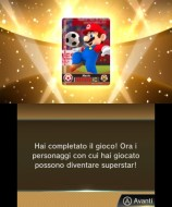 3DS_MarioSportsSuperstars_S_Amiibo_RoadToSuperstarComplete_NowSuperstars_ITA_1