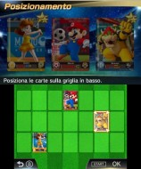 3DS_MarioSportsSuperstars_S_Amiibo_RoadToSuperstar_4_CardPlacement_ITA_1