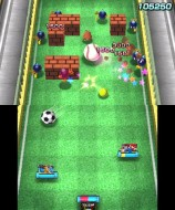 3DS_MarioSportsSuperstars_S_Amiibo_RoadtoSuperstar_7_Gameplay3_ITA_1