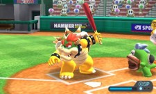 3DS_MarioSportsSuperstars_S_BASEBALL_1_Batting2_ITA_1