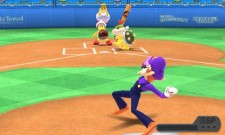 3DS_MarioSportsSuperstars_S_BASEBALL_2_Pitching_ITA_1