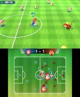 3DS_MarioSportsSuperstars_S_FOOTBALL_1_GeneralPlay_ITA_1