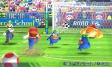 3DS_MarioSportsSuperstars_S_FOOTBALL_2_Goal_ITA_1