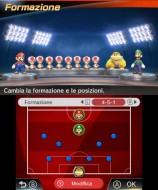 3DS_MarioSportsSuperstars_S_FOOTBALL_3_SetFormation_ITA_1