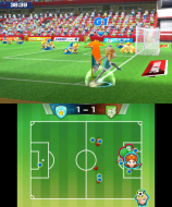 3DS_MarioSportsSuperstars_S_Football_Carousel_1_itIT