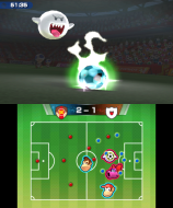 3DS_MarioSportsSuperstars_S_Football_Carousel_4_itIT