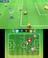 3DS_MarioSportsSuperstars_S_Football_Carousel_5_itIT
