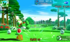 3DS_MarioSportsSuperstars_S_GOLF_1_TeeShot_ITA_1