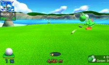 3DS_MarioSportsSuperstars_S_GOLF_2_Putting_ITA_1