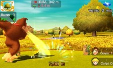 3DS_MarioSportsSuperstars_S_GOLF_3_ITA_1