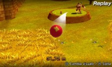 3DS_MarioSportsSuperstars_S_GOLF_3_Replay_ITA_1
