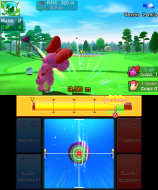 3DS_MarioSportsSuperstars_S_GOLF_Carousel_1_itIT