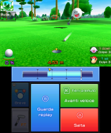 3DS_MarioSportsSuperstars_S_GOLF_Carousel_2_itIT