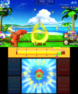 3DS_MarioSportsSuperstars_S_GOLF_Carousel_3_itIT