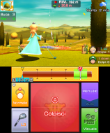 3DS_MarioSportsSuperstars_S_GOLF_Carousel_4_itIT