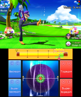 3DS_MarioSportsSuperstars_S_GOLF_Carousel_5_itIT
