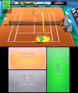 3DS_MarioSportsSuperstars_S_TENNIS_3_GeneralPlay_ITA_1