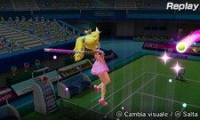 3DS_MarioSportsSuperstars_S_TENNIS_Doubles_PeachSmash_Replay_ITA_1