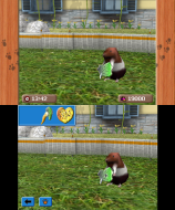 3DS_MeAndMyPets3D_09