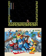 3DS_MegaManLegacyCollection_02