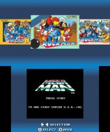 3DS_MegaManLegacyCollection_03