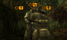 3DS_MetalGearSolidSnakeEater3D_06