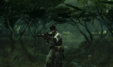 3DS_MetalGearSolidSnakeEater3D_07