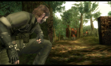 3DS_MetalGearSolidSnakeEater3D_10