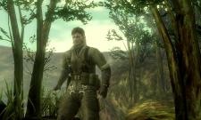 3DS_MetalGearSolidSnakeEater3D_14
