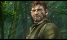 3DS_MetalGearSolidSnakeEater3D_18