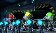 3DS_MetroidPrimeFederationForce_01