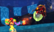 3DS_MetroidSamusReturns_02