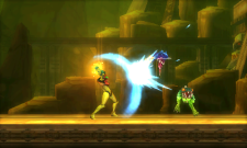 3DS_MetroidSamusReturns_03