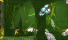 3DS_MetroidSamusReturns_04