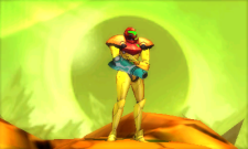 3DS_MetroidSamusReturns_05