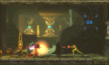 3DS_MetroidSamusReturns_06