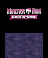 3DS_MonsterHighNewGhoulInSchool_01