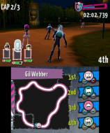 3DS_MonsterHighSkultimateRollerMaze_09